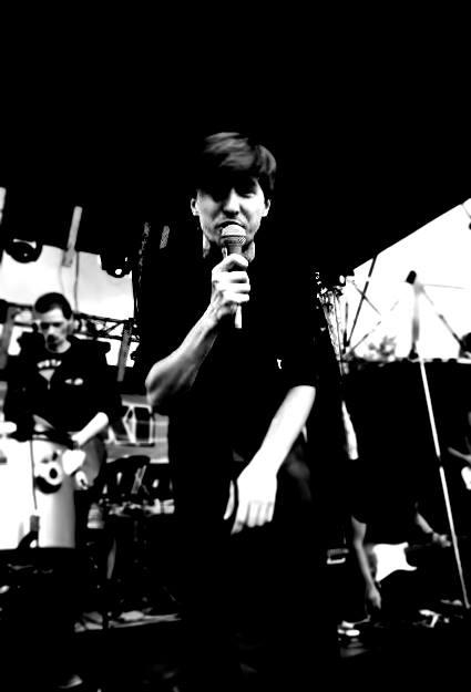 GrającyGarnitur# KarolGronek# KoncertLive#